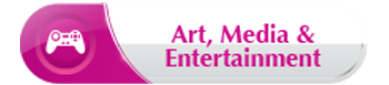Arts, Media and Entertainment Industry