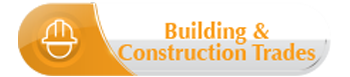 Building & Construction Trades Industry