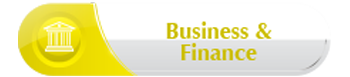 Business and Finance Industry