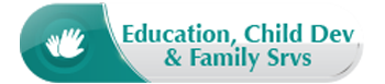 Education, Child Development and Family Service Industry