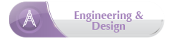Engineering & Design Industry