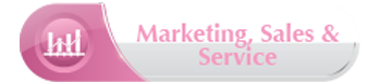 Marketing, Sales and Service Industry